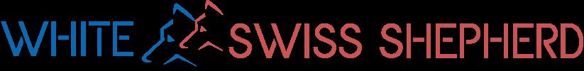 Original emblem & logo
