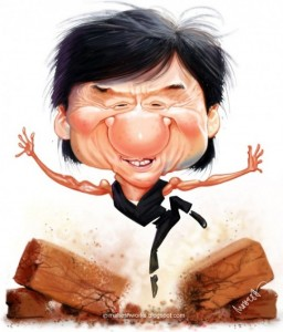 Celebrity-Caricatures-by-Mahesh-Nambiar-1-570x669