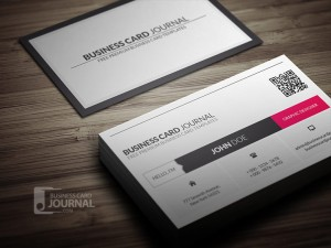 Clean-QR-Code-Metro-Business-Card-Template-0013