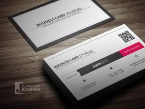 Clean-QR-Code-Metro-Business-Card-Template-0013