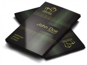 Estate-Business-Cards-Design
