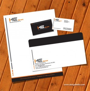 Free-Stationery-Template